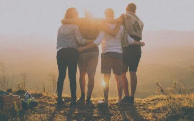 CGE-Familienzeit – jeden Sonntag
